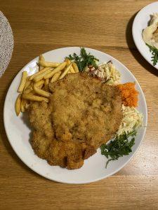 Zak.Food8